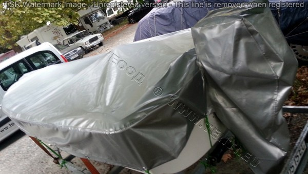 Car covers,